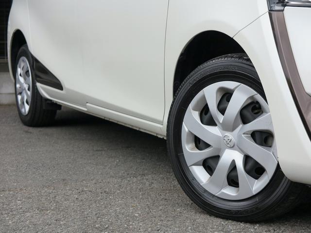 G 4WD 純正ナビ 衝突軽減ブレーキ  両側電動(23枚目)