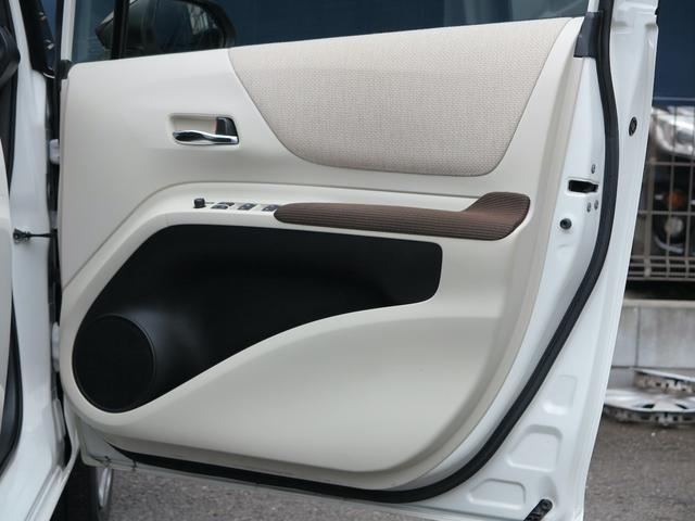 G 4WD 純正ナビ 衝突軽減ブレーキ  両側電動(31枚目)