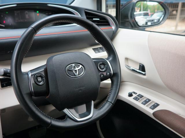 G 4WD 純正ナビ 衝突軽減ブレーキ  両側電動(34枚目)