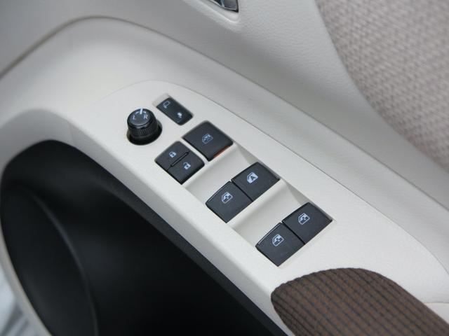 G 4WD 純正ナビ 衝突軽減ブレーキ  両側電動(38枚目)