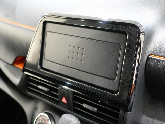 X 登録済未使用車 セーフティセンス 電動スライドドア クリアランスソナー スマートキー アイドリングストップ 電動格納ミラー 横滑り防止装置 イモビライザー(3枚目)