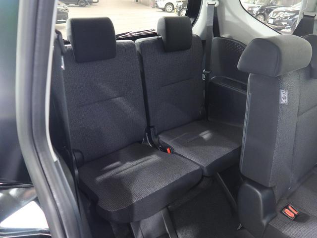 X 登録済未使用車 セーフティセンス 電動スライドドア クリアランスソナー スマートキー アイドリングストップ 電動格納ミラー 横滑り防止装置 イモビライザー(6枚目)