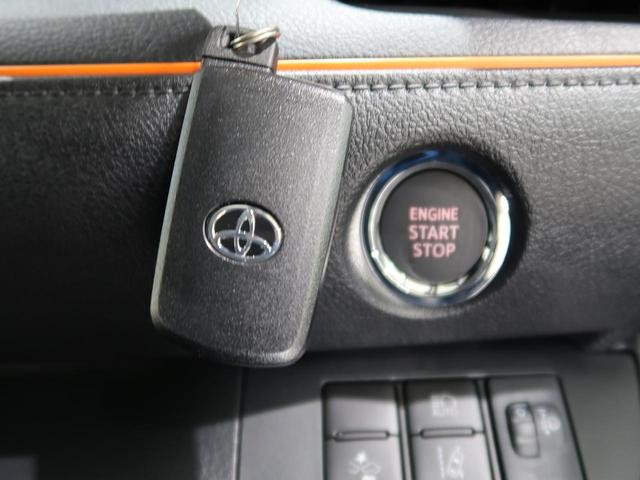 X 登録済未使用車 セーフティセンス 電動スライドドア クリアランスソナー スマートキー アイドリングストップ 電動格納ミラー 横滑り防止装置 イモビライザー(9枚目)