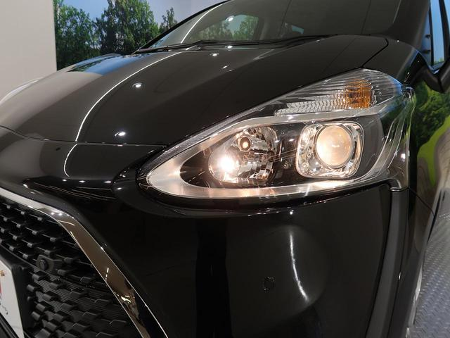 X 登録済未使用車 セーフティセンス 電動スライドドア クリアランスソナー スマートキー アイドリングストップ 電動格納ミラー 横滑り防止装置 イモビライザー(11枚目)