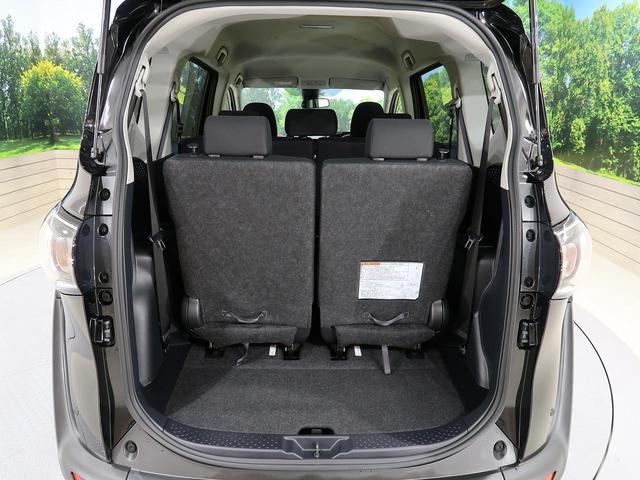 X 登録済未使用車 セーフティセンス 電動スライドドア クリアランスソナー スマートキー アイドリングストップ 電動格納ミラー 横滑り防止装置 イモビライザー(18枚目)
