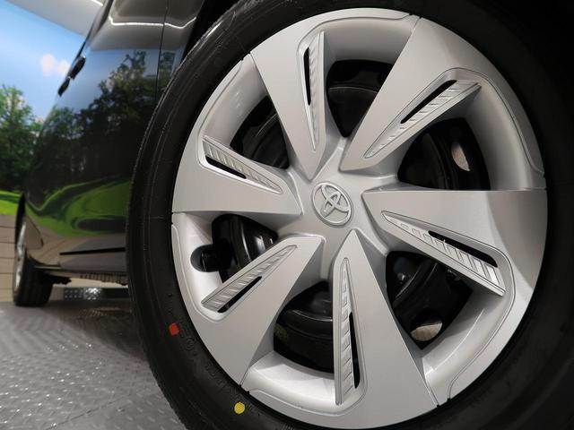 X 登録済未使用車 セーフティセンス 電動スライドドア クリアランスソナー スマートキー アイドリングストップ 電動格納ミラー 横滑り防止装置 イモビライザー(20枚目)