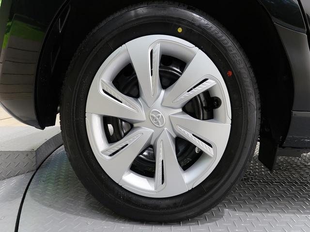 X 登録済未使用車 セーフティセンス 電動スライドドア クリアランスソナー スマートキー アイドリングストップ 電動格納ミラー 横滑り防止装置 イモビライザー(21枚目)