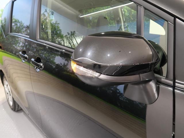 X 登録済未使用車 セーフティセンス 電動スライドドア クリアランスソナー スマートキー アイドリングストップ 電動格納ミラー 横滑り防止装置 イモビライザー(26枚目)