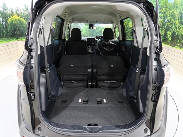 X 登録済未使用車 セーフティセンス 電動スライドドア クリアランスソナー スマートキー アイドリングストップ 電動格納ミラー 横滑り防止装置 イモビライザー(27枚目)