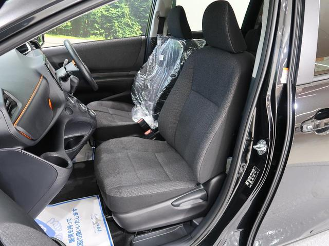 X 登録済未使用車 セーフティセンス 電動スライドドア クリアランスソナー スマートキー アイドリングストップ 電動格納ミラー 横滑り防止装置 イモビライザー(28枚目)