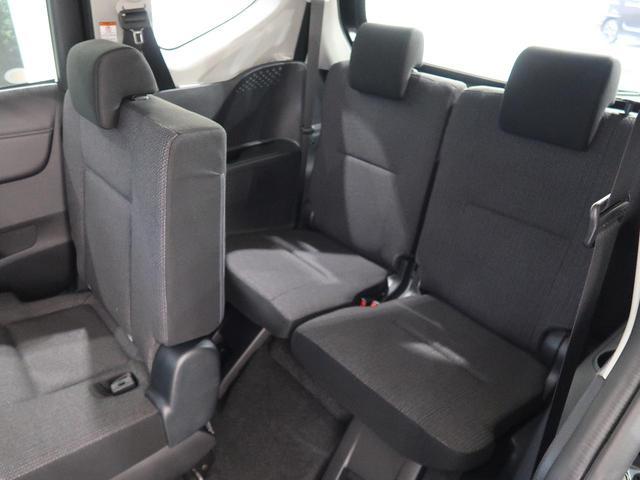 X 登録済未使用車 セーフティセンス 電動スライドドア クリアランスソナー スマートキー アイドリングストップ 電動格納ミラー 横滑り防止装置 イモビライザー(30枚目)