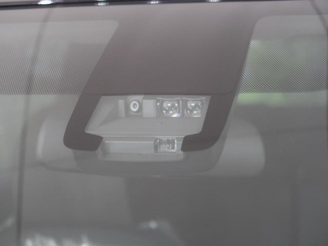 X 登録済未使用車 セーフティセンス 電動スライドドア クリアランスソナー スマートキー アイドリングストップ 電動格納ミラー 横滑り防止装置 イモビライザー(32枚目)