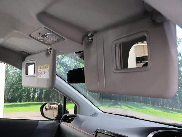 X 登録済未使用車 セーフティセンス 電動スライドドア クリアランスソナー スマートキー アイドリングストップ 電動格納ミラー 横滑り防止装置 イモビライザー(36枚目)