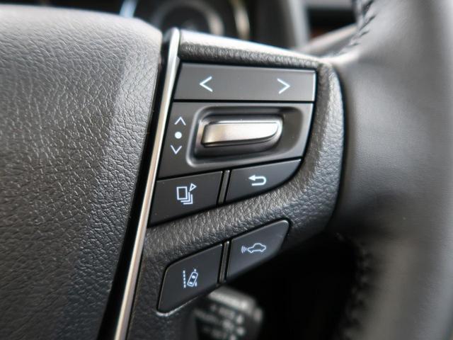 2.5X 登録済未使用車 トヨタセーフティセンス レーダークルーズ 両側電動ドア 100V電源 ベージュ内装 LEDヘッド バックカメラ 純正16アルミ スマートキー オートライト 8人乗り(7枚目)