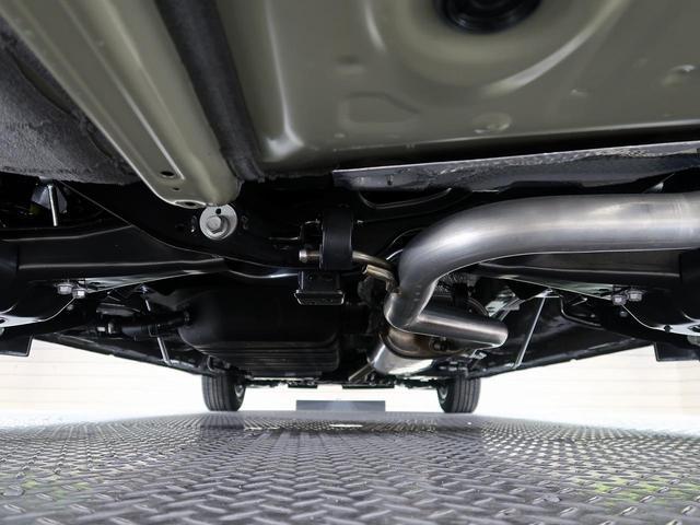 2.5X 登録済未使用車 トヨタセーフティセンス レーダークルーズ 両側電動ドア 100V電源 ベージュ内装 LEDヘッド バックカメラ 純正16アルミ スマートキー オートライト 8人乗り(16枚目)