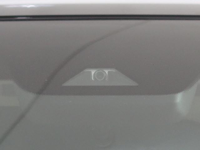 2.5X 登録済未使用車 トヨタセーフティセンス レーダークルーズ 両側電動ドア 100V電源 ベージュ内装 LEDヘッド バックカメラ 純正16アルミ スマートキー オートライト 8人乗り(26枚目)