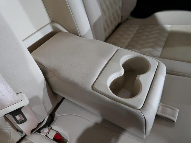 2.5X 登録済未使用車 トヨタセーフティセンス レーダークルーズ 両側電動ドア 100V電源 ベージュ内装 LEDヘッド バックカメラ 純正16アルミ スマートキー オートライト 8人乗り(33枚目)