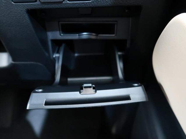 2.5X 登録済未使用車 トヨタセーフティセンス レーダークルーズ 両側電動ドア 100V電源 ベージュ内装 LEDヘッド バックカメラ 純正16アルミ スマートキー オートライト 8人乗り(41枚目)