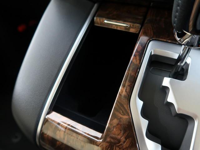 2.5X 登録済未使用車 トヨタセーフティセンス レーダークルーズ 両側電動ドア 100V電源 ベージュ内装 LEDヘッド バックカメラ 純正16アルミ スマートキー オートライト 8人乗り(44枚目)
