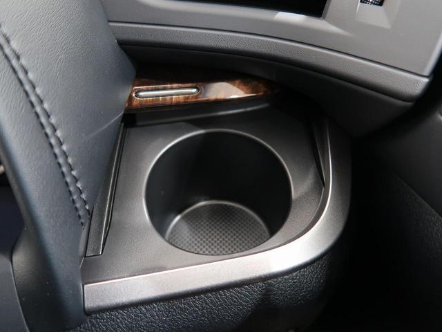 2.5X 登録済未使用車 トヨタセーフティセンス レーダークルーズ 両側電動ドア 100V電源 ベージュ内装 LEDヘッド バックカメラ 純正16アルミ スマートキー オートライト 8人乗り(45枚目)
