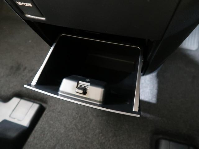 2.5X 登録済未使用車 トヨタセーフティセンス レーダークルーズ 両側電動ドア 100V電源 ベージュ内装 LEDヘッド バックカメラ 純正16アルミ スマートキー オートライト 8人乗り(49枚目)