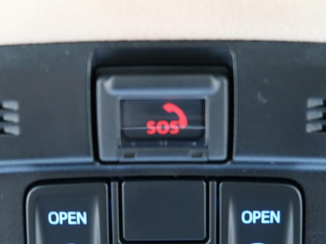 2.5X 登録済未使用車 トヨタセーフティセンス レーダークルーズ 両側電動ドア 100V電源 ベージュ内装 LEDヘッド バックカメラ 純正16アルミ スマートキー オートライト 8人乗り(50枚目)
