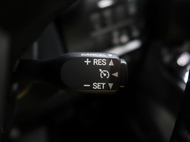 ハイブリッドSi ダブルバイビーII 純正SDナビ 後席モニター 両側電動スライド バックカメラ ドライブレコーダー 前席シートヒーター ハーフレザーシート 衝突軽減装置 車線逸脱警告 オートハイビーム アイドリングストップ(8枚目)