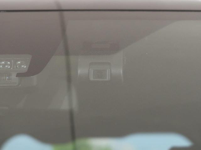 ハイブリッドSi ダブルバイビーII 純正SDナビ 後席モニター 両側電動スライド バックカメラ ドライブレコーダー 前席シートヒーター ハーフレザーシート 衝突軽減装置 車線逸脱警告 オートハイビーム アイドリングストップ(28枚目)