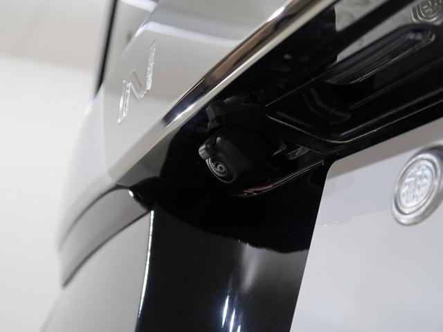 ハイブリッドSi ダブルバイビーII 純正SDナビ 後席モニター 両側電動スライド バックカメラ ドライブレコーダー 前席シートヒーター ハーフレザーシート 衝突軽減装置 車線逸脱警告 オートハイビーム アイドリングストップ(29枚目)