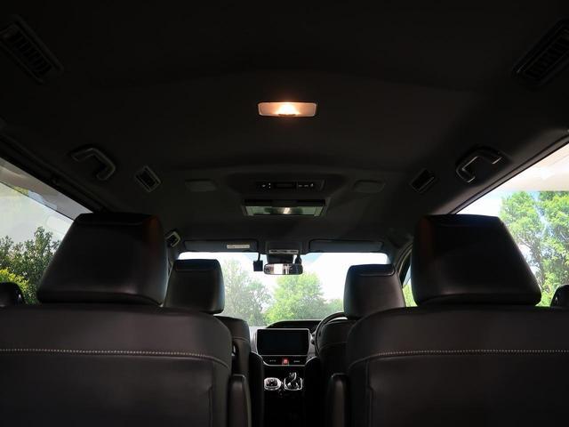 ハイブリッドSi ダブルバイビーII 純正SDナビ 後席モニター 両側電動スライド バックカメラ ドライブレコーダー 前席シートヒーター ハーフレザーシート 衝突軽減装置 車線逸脱警告 オートハイビーム アイドリングストップ(30枚目)