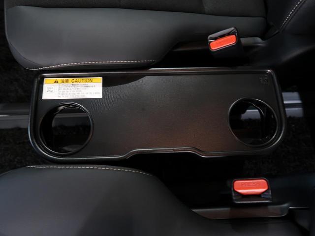 ハイブリッドSi ダブルバイビーII 純正SDナビ 後席モニター 両側電動スライド バックカメラ ドライブレコーダー 前席シートヒーター ハーフレザーシート 衝突軽減装置 車線逸脱警告 オートハイビーム アイドリングストップ(35枚目)