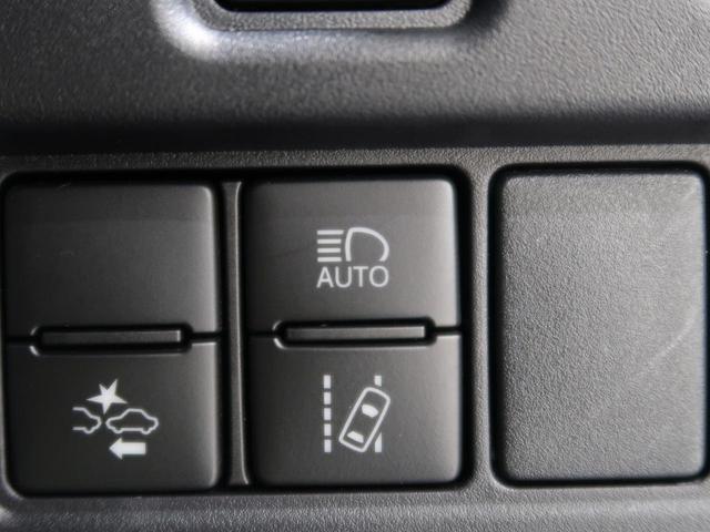 ハイブリッドSi ダブルバイビーII 純正SDナビ 後席モニター 両側電動スライド バックカメラ ドライブレコーダー 前席シートヒーター ハーフレザーシート 衝突軽減装置 車線逸脱警告 オートハイビーム アイドリングストップ(44枚目)