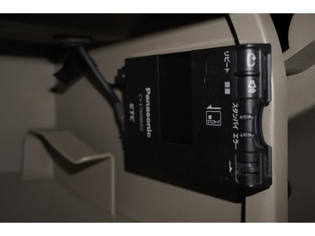 カスタムターボRS 禁煙 ナビ フルセグ地デジ バックカメラ ETC キーレス HIDライト エアロ 純正13AW タイヤ8部山 ディーラー記録簿4枚 オートエアコン HIDライト フォグランプ プライバシーガラス(8枚目)
