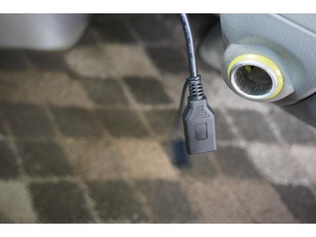 カスタムターボRS 禁煙 ナビ フルセグ地デジ バックカメラ ETC キーレス HIDライト エアロ 純正13AW タイヤ8部山 ディーラー記録簿4枚 オートエアコン HIDライト フォグランプ プライバシーガラス(34枚目)