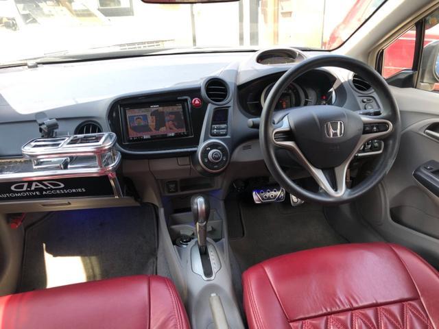 G WORKVSXX深リム18AW BLITZ車高調 EUROUエアロ バトルワークスOF DAMDグリル シルクブレイズRスポ ガレージベリーRエンドスポ AIMGAINシートカバー HKSエアクリ-ナ(7枚目)