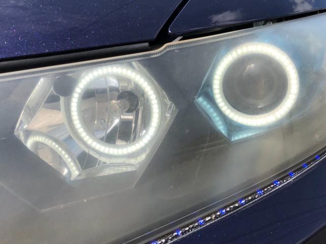 G WORKVSXX深リム18AW BLITZ車高調 EUROUエアロ バトルワークスOF DAMDグリル シルクブレイズRスポ ガレージベリーRエンドスポ AIMGAINシートカバー HKSエアクリ-ナ(15枚目)