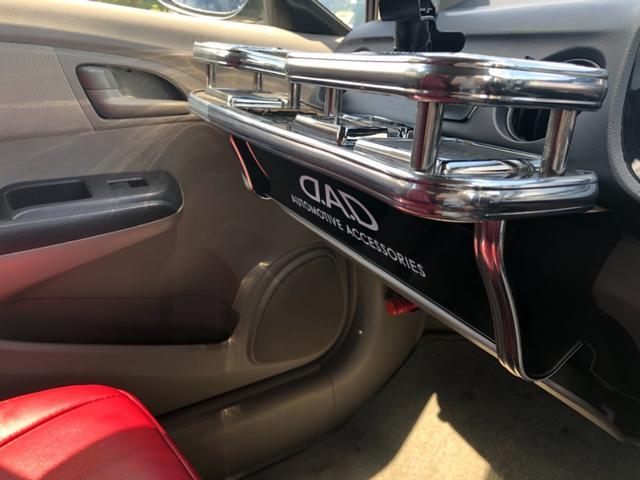 G WORKVSXX深リム18AW BLITZ車高調 EUROUエアロ バトルワークスOF DAMDグリル シルクブレイズRスポ ガレージベリーRエンドスポ AIMGAINシートカバー HKSエアクリ-ナ(18枚目)