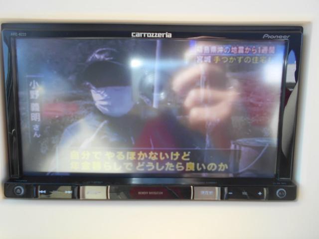 X ・社外7インチナビ・ワンオーナー・2トーンルーフ・キーフリー・(20枚目)
