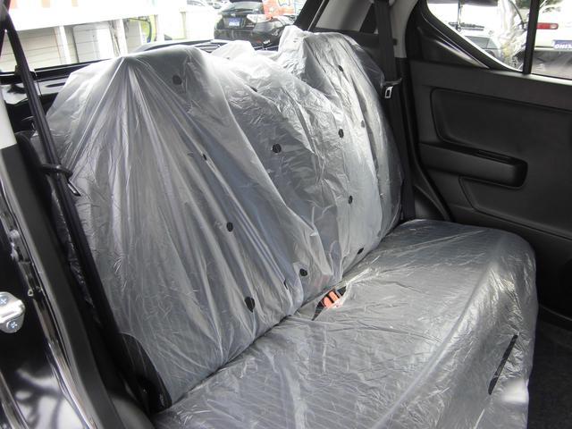 スズキ アルトワークス 5MT 登録済未使用車 新車保証