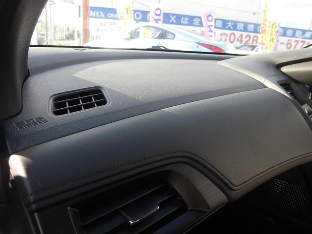 「ホンダ」「S660」「オープンカー」「東京都」の中古車37