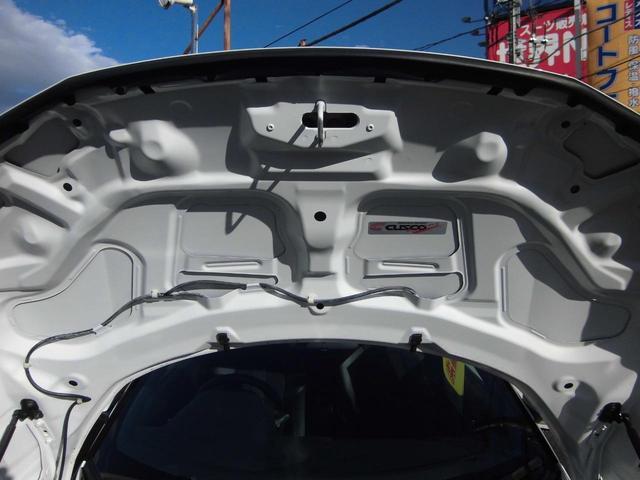 「ホンダ」「S660」「オープンカー」「東京都」の中古車46
