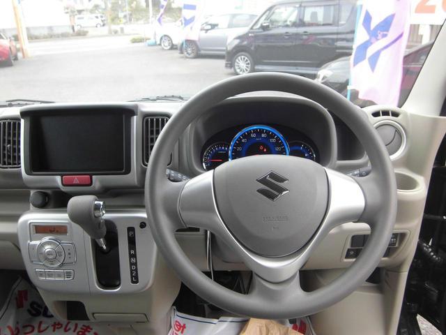 4WD JPターボ AxStyleコンプリート リフトアップ(6枚目)