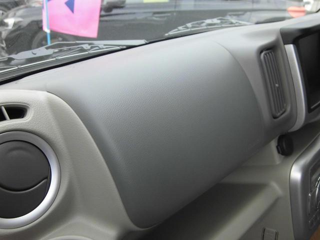 4WD JPターボ AxStyleコンプリート リフトアップ(12枚目)