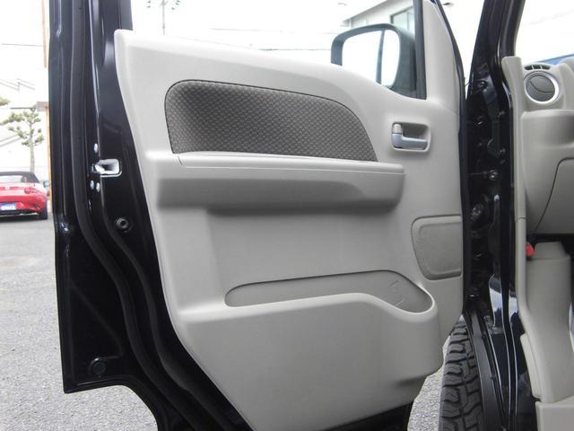 4WD JPターボ AxStyleコンプリート リフトアップ(14枚目)