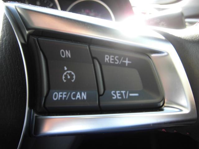 Sスペシャルパッケージ 2018年モデル セーフティパッケージ シートヒーター マツコネナビ フルセグTV バックカメラ ドライブレコーダー ETC ワタナベアルミ リヤスポ 禁煙車(38枚目)
