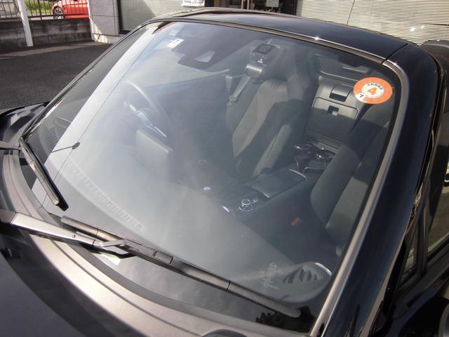 Sスペシャルパッケージ 2018年モデル セーフティパッケージ シートヒーター マツコネナビ フルセグTV バックカメラ ドライブレコーダー ETC ワタナベアルミ リヤスポ 禁煙車(44枚目)
