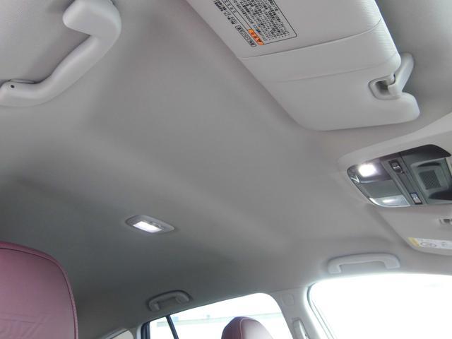STIスポーツ EX STiエアロ STiパフォ-マンスマフラー スマートリヤビューミラー 12.3インチフル液晶メーター アイサイトX ドラレコ ETC CD/DVDデッキ 禁煙車(9枚目)