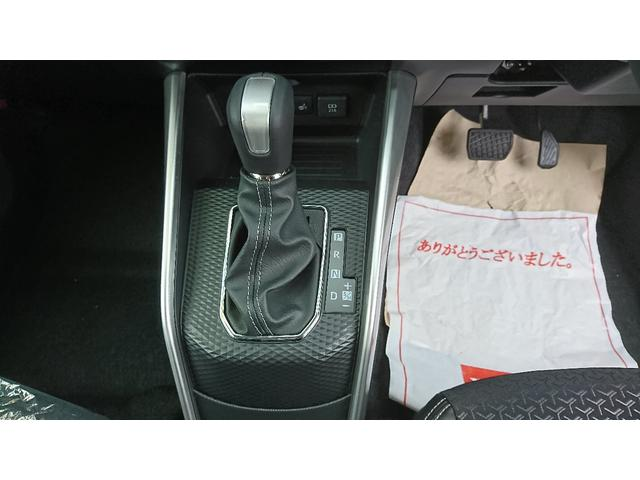 「ダイハツ」「ロッキー」「SUV・クロカン」「東京都」の中古車14