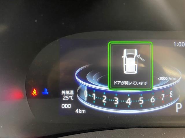 「ダイハツ」「ロッキー」「SUV・クロカン」「東京都」の中古車15