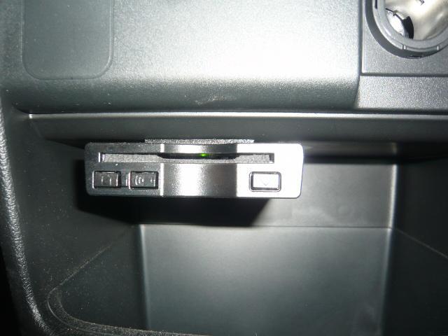 ホンダ N BOXカスタム G・Lパッケージ記録簿両側自動ドア禁煙車Mナビ地デジETC